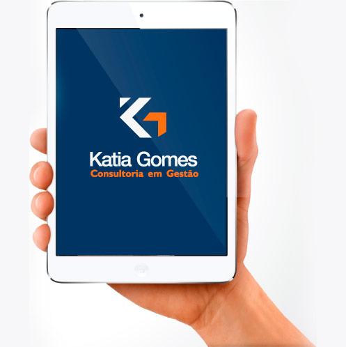 katia-gomes_logo-oficial