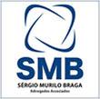 logo-smb-parceiro-katia-gomes