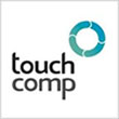 logo ouch Comp