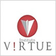 Logo virtude