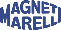 magnet-marell